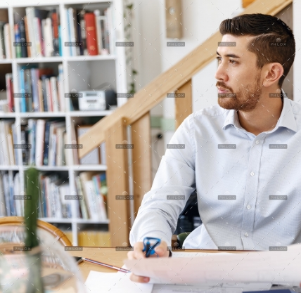 young-man-architect-in-office-PPMNPNG-min